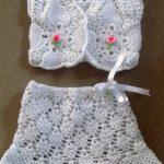 2018 yeni bebek örgü modelleri (43)