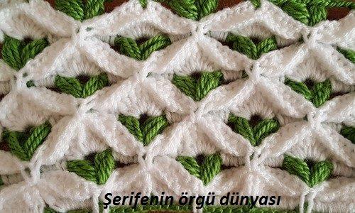 cam güzeli bebek battaniyesi örgü modeli (5)