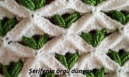 cam güzeli bebek battaniyesi örgü modeli (6)