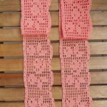 dantel çarşaf modelleri (1)