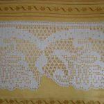 dantel çarşaf modelleri (10)