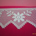 dantel çarşaf modelleri (14)