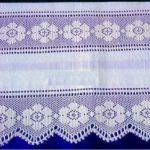 dantel çarşaf modelleri (18)