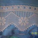 dantel çarşaf modelleri (2)
