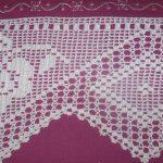 dantel çarşaf modelleri (24)