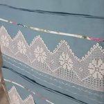 dantel çarşaf modelleri (31)