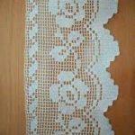 dantel çarşaf modelleri (35)