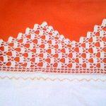 dantel çarşaf modelleri (47)