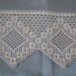 dantel çarşaf modelleri (48)