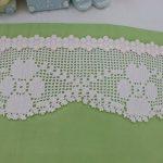 dantel çarşaf modelleri (50)