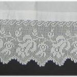 dantel çarşaf modelleri (53)