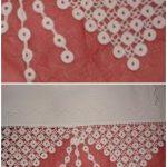 dantel çarşaf modelleri (6)