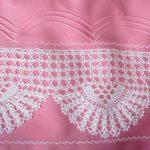dantel çarşaf modelleri (60)