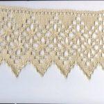 dantel çarşaf modelleri (61)