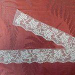 dantel çarşaf modelleri (64)