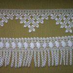 dantel çarşaf modelleri (65)