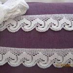 dantel çarşaf modelleri (7)