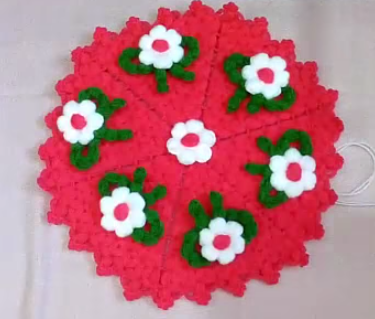 fiyonk çiçekli yuvarlak lif modeli.png3