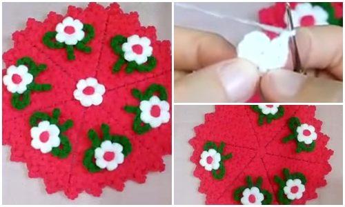 fiyonk çiçekli yuvarlak lif modeli.png4