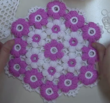 papatya çiçekli lif yapımı.png2