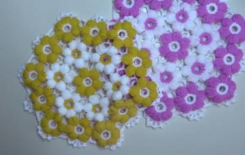 papatya çiçekli lif yapımı.png4