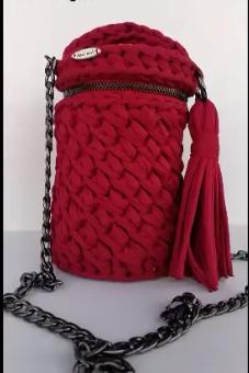 penye iple silindir çanta yapımı.png5