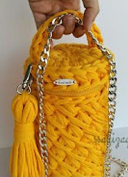 penye iple silindir çanta yapımı.png6