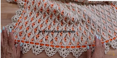 tığ işi cam güzeli bebek battaniyesi modeli.png3
