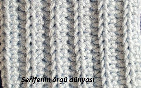tığ işi yalancı selanik örgü modeli (10)
