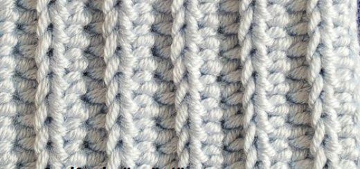 tığ işi yalancı selanik örgü modeli (9)