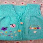 şirine kız bebek yelek modelleri (12)