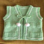 şirine kız bebek yelek modelleri (24)