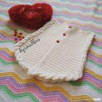 şirine kız bebek yelek modelleri (3)