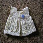 şirine kız bebek yelek modelleri (60)