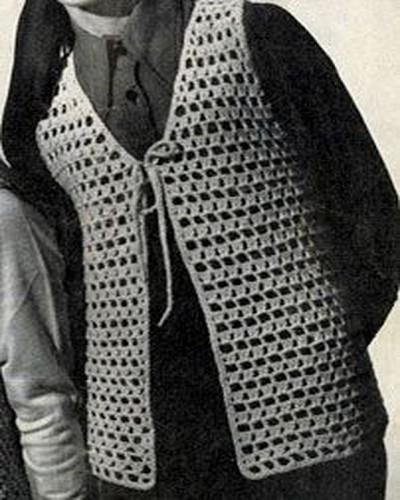 en gözde tığ işi bayan yelek modelleri (42) (Kopyala)