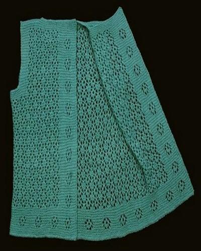 en gözde tığ işi bayan yelek modelleri (43) (Kopyala)