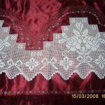 en gözde dantel çarşaf ve pike kenarı modelleri (11)