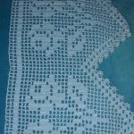 en gözde dantel çarşaf ve pike kenarı modelleri (14)