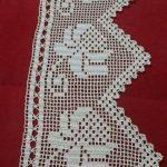 en gözde dantel çarşaf ve pike kenarı modelleri (16)