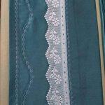 en gözde dantel çarşaf ve pike kenarı modelleri (22)