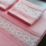 en gözde dantel çarşaf ve pike kenarı modelleri (3)