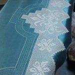 en gözde dantel çarşaf ve pike kenarı modelleri (40)
