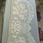 en gözde dantel çarşaf ve pike kenarı modelleri (42)
