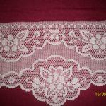 en gözde dantel çarşaf ve pike kenarı modelleri (47)