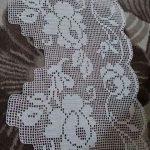 en gözde dantel çarşaf ve pike kenarı modelleri (49)