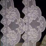 en gözde dantel çarşaf ve pike kenarı modelleri (52)