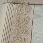 en gözde dantel çarşaf ve pike kenarı modelleri (7)
