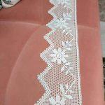 en gözde dantel çarşaf ve pike kenarı modelleri (70)