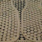 en gözde tığ işi bayan yelek modelleri (33) (Kopyala)