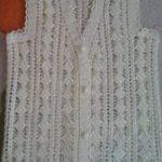 en gözde tığ işi bayan yelek modelleri (49) (Kopyala)